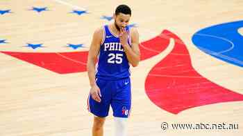 An NBA team owner has been fined $69k for saying they don't want Ben Simmons
