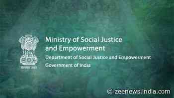Ministry of Social Justice and Empowerment to celebrate `Sign Language Day` today