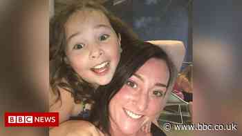 Hospitals inquiry: Mother says daughter's death was 'murder'
