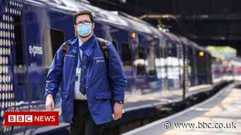 Strikes and cuts: What is going on at ScotRail?