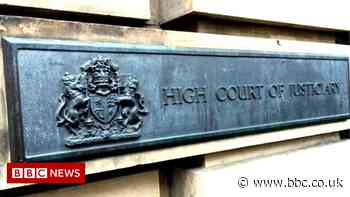 Man jailed for seven years for raping teenage girl in Orkney