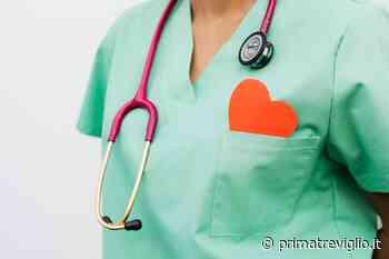 Giornata del cuore, Treviglio e Crema in piazza per la prevenzione - Prima Treviglio