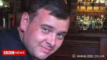 Manchester Arena Inquiry: Bomb victim's mother praises PC's actions
