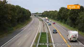 Verkehr: Mit Rücksicht gesund ans Ziel