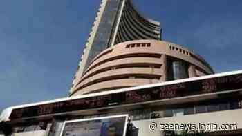 Nifty, Sensex open higher as metal, banking stocks gain