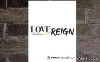 Love Reigns Over Lambeth and Southwark - Southwark News