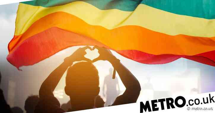 10 of the best LGBTQ podcasts