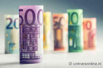 Miljoenennota: universiteiten balen van toekomstige bezuiniging - Independent Website Tilburg University