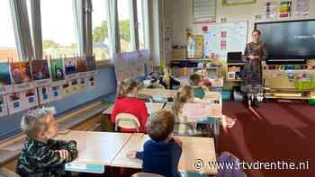 Onderwijsbond, ouderen- en landbouworganisaties balen van troonrede - RTV Drenthe