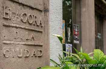 Talleres de cine en el Ágora de Xalapa ¡completamente gratis! | e-consulta.com 2021 - e-consulta Veracruz