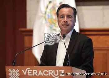 Va FGE contra chofer de autobús por accidente en la Xalapa-Banderilla; 3 muertos - Imagen de Veracruz