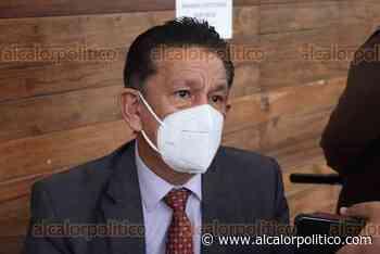 Veracruz perderá un distrito electoral federal; Xalapa ya no se dividiría en dos - alcalorpolitico