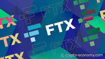 Why Investors of FTX's native FTT token need to watch out? - Crypto Economy