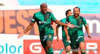 Alianza Lima: ¿qué partidos le restan por jugar en la Fase 2 de la Liga 1? - Futbolperuano.com