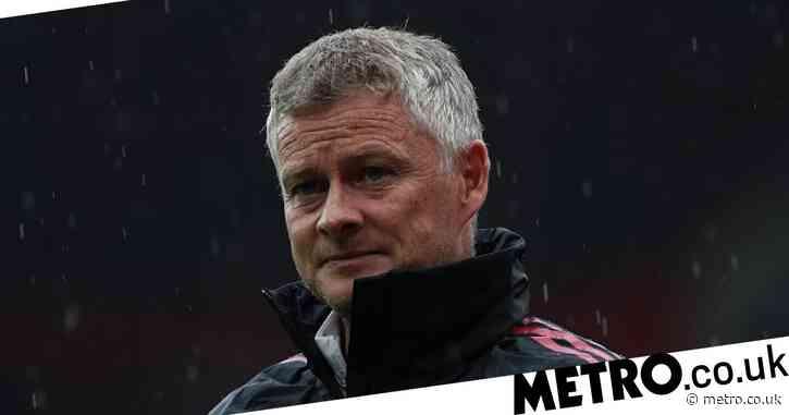 Ole Gunnar Solskjaer hails Mason Greenwood's 'positive impact' in Man Utd's loss to West Ham