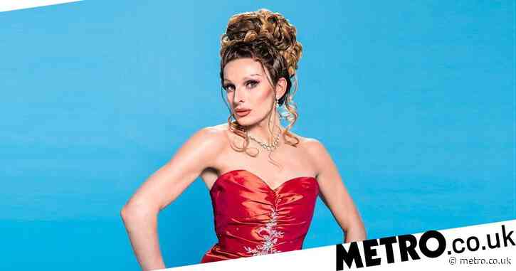 Drag Race UK series 3: Veronica Green received apologies from season 2 queens for underestimating her