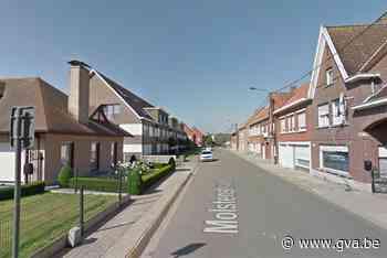 87-jarige vrouw vermoord teruggevonden in Oostrozebeke, echt... - Gazet van Antwerpen Mobile - Gazet van Antwerpen