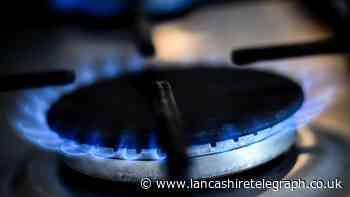 15 million UK households warned over £178 energy bill price hike