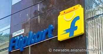 Flipkart to introduce 'Flipkart Xtra' app, plans to create over 4,000 jobs - Asianet Newsable