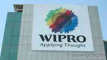 WIPRO Recruitment 2021: Vacancies for IT jobs, consultants - check salary, eligibility, how to apply - Zee News