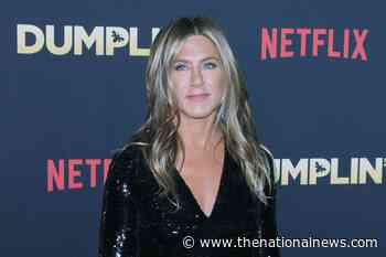 Famous people's normal jobs: Jennifer Aniston as a bike messenger to Madonna at Dunkin' - The National