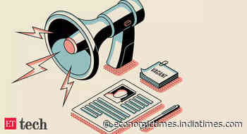 Growth-stage startups set to create about 100,000 white-collar jobs in 2021 - Economic Times