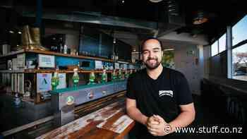 Restaurants Association: 1000 businesses gone, taking 13000 jobs - Stuff.co.nz