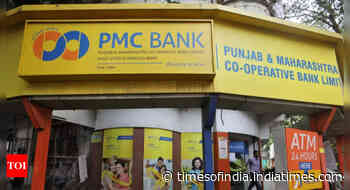Depositors of PMC Bank, 20 coops to get up to Rs 5 lakh