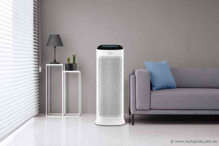 Samsung deploys 51,000 air purifiers for the safe return of students to the classroom