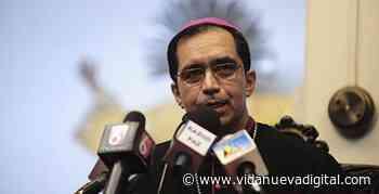 El arzobispo de San Salvador, agradecido con que el Gobierno no apruebe al aborto y la eutanasia - Revista Vida Nueva