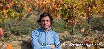 Un Rioja en la 'Bolsa' del vino - Lo Mejor del Vino de Rioja La Rioja