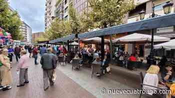 Los buenos datos no sirven: La Rioja seguirá en 'nivel 2' otra semana - NueveCuatroUno