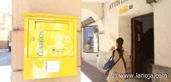 Correos instalará diez cajeros automáticos en La Rioja - La Rioja