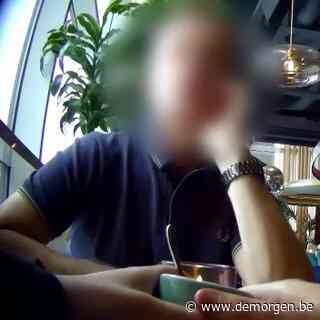 Vlaamse acteur opnieuw opgepakt na vermeend misbruik: waar staat het onderzoek nu?