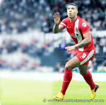 Former Blackburn Rovers footballer Leon Best to appeal driving ban
