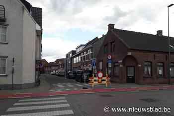 Nog tot eind september hinder in Hendrik Schoofstraat en Museumstraat