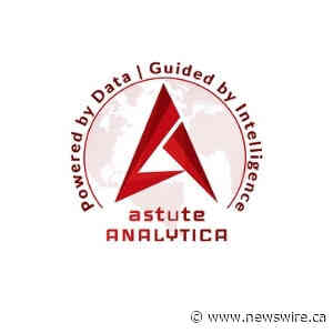 Analytical Standards Market Is Projected to Reach USD 2,284.13 Million by 2027 | CAGR: 6.1%: Exclusive Report by Astute Analytica