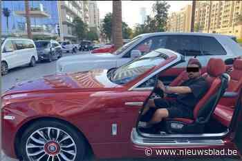 """Brouwer leent bankkaart aan prostituee en speelt 90.000 euro kwijt: """"Niet gestolen, dat geld was voor bewezen diensten"""""""