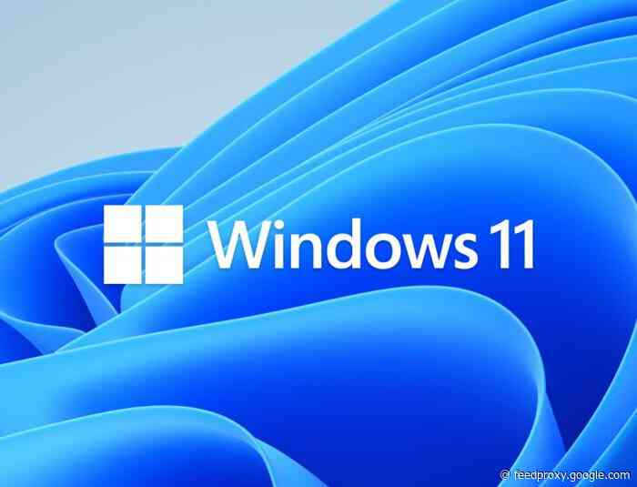 Windows 11 Insider Preview Build 22463 update released