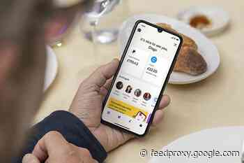 New PayPal App brings a range of new features