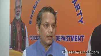 Drug trafficking, extremism, terrorism global issues; India, US need to work together: Vijay Chauthaiwale