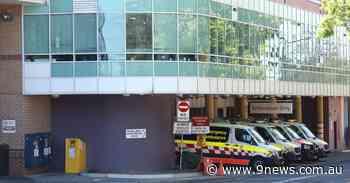 Two Sydney hospitals battling coronavirus outbreaks - 9News