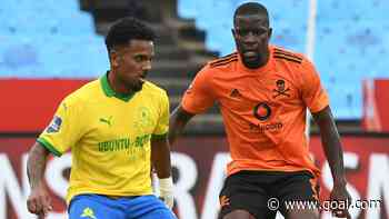Orlando Pirates vs Mamelodi Sundowns: Five key battles that could decide the match