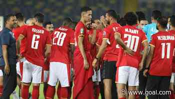 'Be daring and take risks' - Ex-Al Ahly's Fadl blames Mosimane's 'cautious' tactics for Super Cup loss