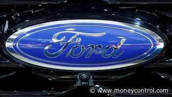 64,000 jobs lost as five major auto companies exit India: FADA