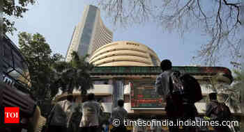 Sensex, Nifty scale fresh closing highs: Top reasons behind the surge