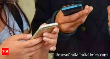 'Jio, Airtel add mobile subscribers in July'