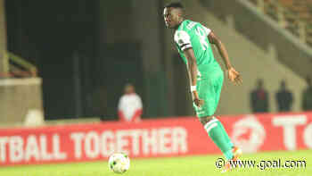 'Referee ruined Tusker-Gor Mahia FKF Super Cup game' - Harrison