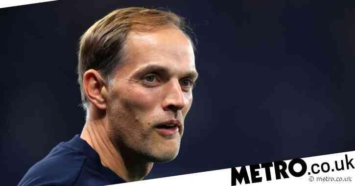 Bayern Munich begin talks to sign Antonio Rudiger as Chelsea contract talks continue