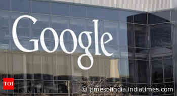 Google files writ against CCI after 'leak' of confidential report